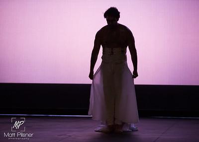 0033-Silentium-Rutgers-Theatre