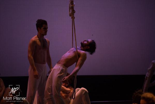 0003-Silentium-Rutgers-Theatre