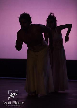 0048-Silentium-Rutgers-Theatre