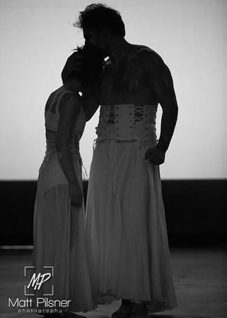 0064-Silentium-Rutgers-Theatre