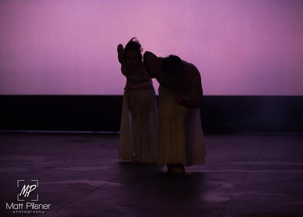 0050-Silentium-Rutgers-Theatre