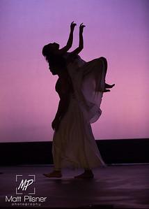 0091-Silentium-Rutgers-Theatre