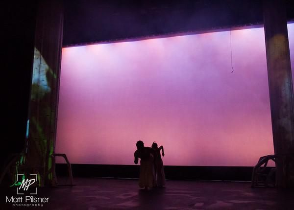 0044-Silentium-Rutgers-Theatre