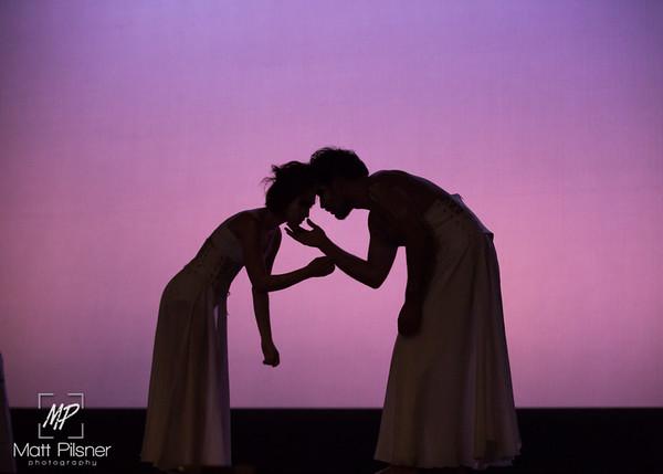 0079-Silentium-Rutgers-Theatre