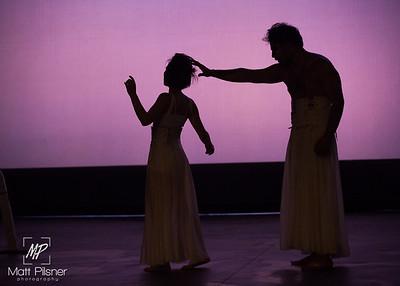 0076-Silentium-Rutgers-Theatre