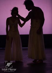 0070-Silentium-Rutgers-Theatre