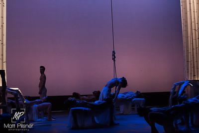 0005-Silentium-Rutgers-Theatre