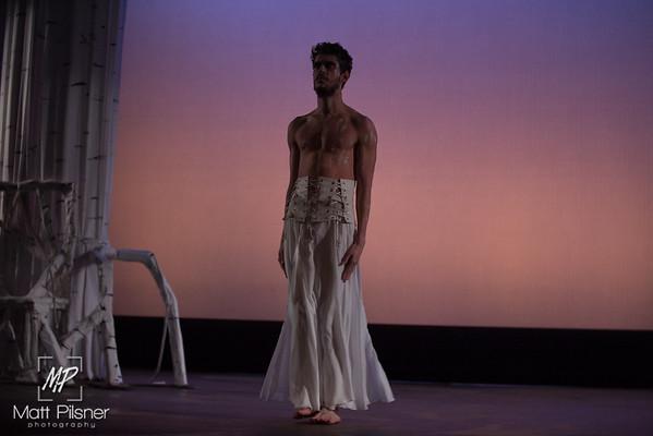 0098-Silentium-Rutgers-Theatre