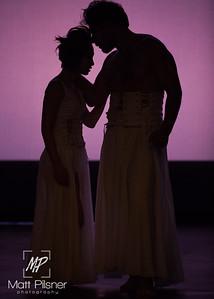 0061-Silentium-Rutgers-Theatre