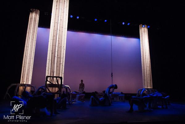 0006-Silentium-Rutgers-Theatre