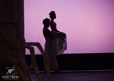 0017-Silentium-Rutgers-Theatre