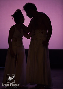 0060-Silentium-Rutgers-Theatre
