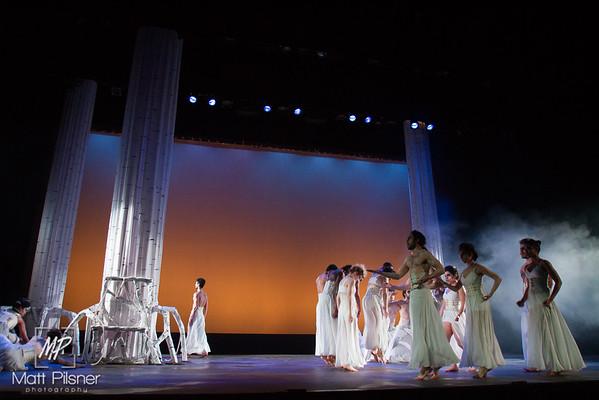 0114-Silentium-Rutgers-Theatre