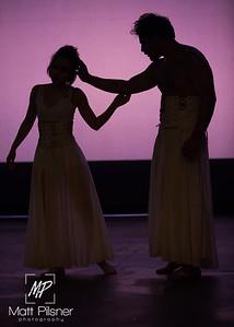 0072-Silentium-Rutgers-Theatre