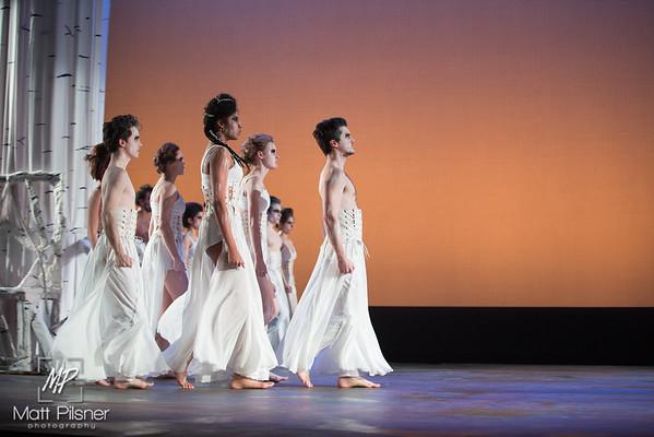 0101-Silentium-Rutgers-Theatre