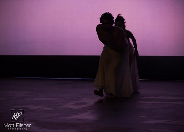 0046-Silentium-Rutgers-Theatre