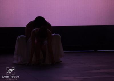 0026-Silentium-Rutgers-Theatre