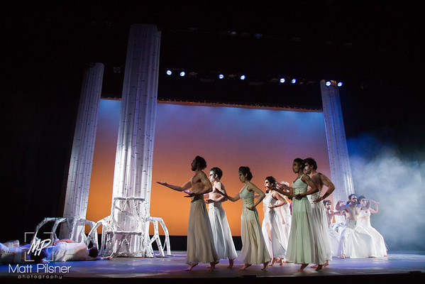 0118-Silentium-Rutgers-Theatre