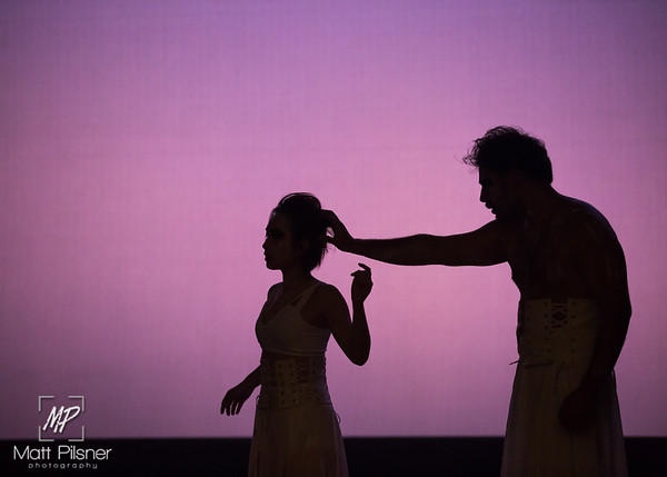 0074-Silentium-Rutgers-Theatre