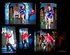 Senior Follies Christmas 012 (Side 12)