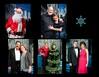 Senior Follies Christmas 058 (Side 58)