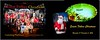 Senior Follies Christmas Cover 1