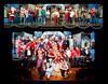 Senior Follies Christmas 060 (Side 60)