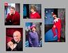 Senior Follies Christmas 004 (Side 4)