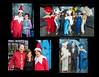 Senior Follies Christmas 055 (Side 55)