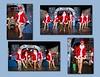 Senior Follies Christmas 008 (Side 8)