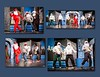 Senior Follies Christmas 014 (Side 14)