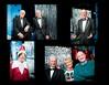 Senior Follies Christmas 056 (Side 56)