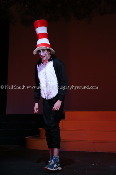 DrSeussical-5