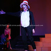 DrSeussical-7