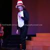 DrSeussical-6