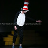 DrSeussical-4