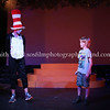 DrSeussical-8
