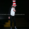 DrSeussical-3