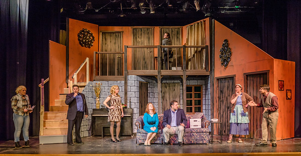 Noises Off-SS-BFPPhoto-88