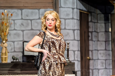 Noises Off-SS-BFPPhoto-20