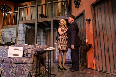 Noises Off-SS-BFPPhoto-43