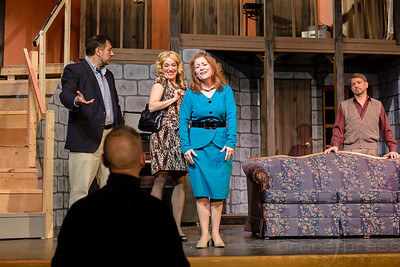Noises Off-SS-BFPPhoto-112