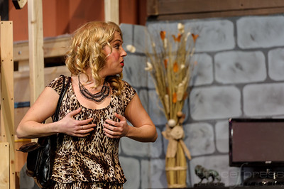 Noises Off-SS-BFPPhoto-26