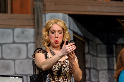Noises Off-SS-BFPPhoto-81