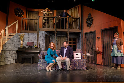 Noises Off-SS-BFPPhoto-70