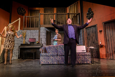 Noises Off-SS-BFPPhoto-29
