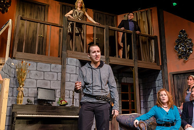 Noises Off-SS-BFPPhoto-74