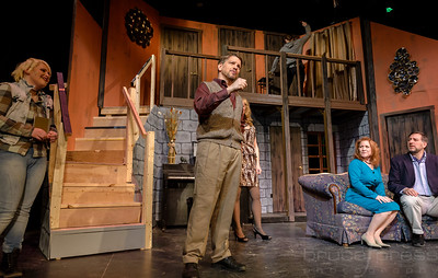 Noises Off-SS-BFPPhoto-98