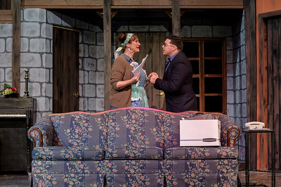 Noises Off-SS-BFPPhoto-23