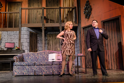 Noises Off-SS-BFPPhoto-36